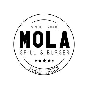 Mola Food Park