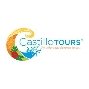 Catamaran Barefoot IV, Castillo Tours