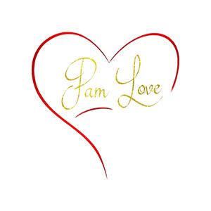 Pam Love RD