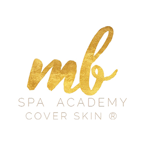 MB Spa Academy Cover Skin