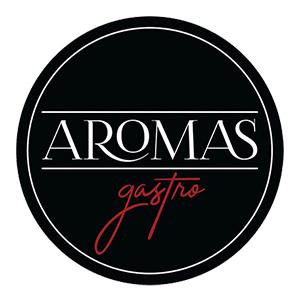 Aromas Gastro