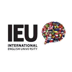 International English University
