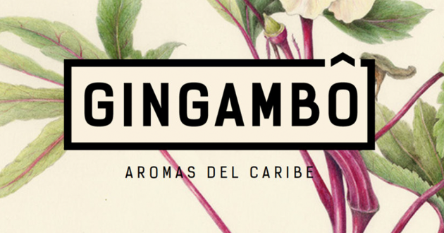 Gingambo Restaurant en San Juan Marriott Resort & Stellaris Casino