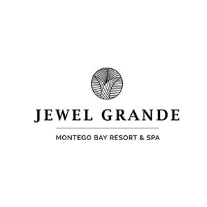 Jewel Grande