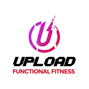 Upload Functional Fitness