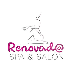Renovad@ Spa & Salon