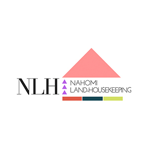 Nahomi Land-Housekeeping