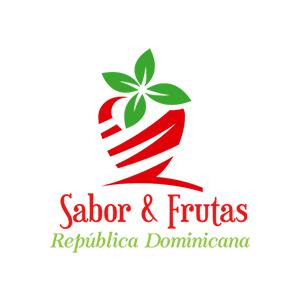Sabor y Frutas