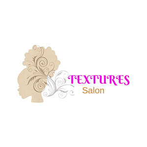 Salon Textures