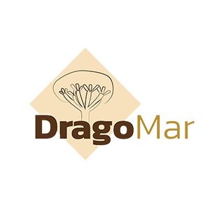 Parque Dragomar