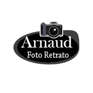 Arnaud Foto Retrato