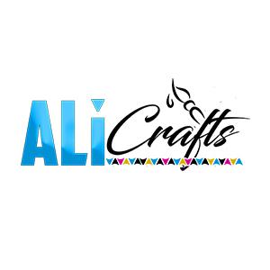 Ali Crafts