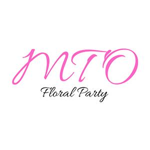 MTO Floral Party