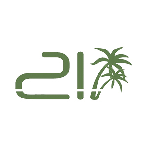 21 Palms Hotel Boutique