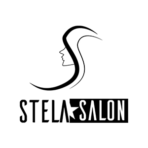 Stela Salon