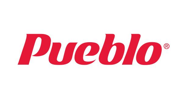 Gana con gustitos® en Pueblo