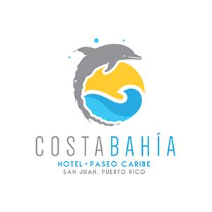 Costa Bahia Hotel at Paseo Caribe, Condado