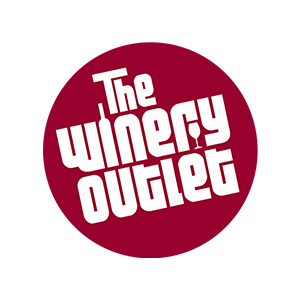 The Winery Outlet