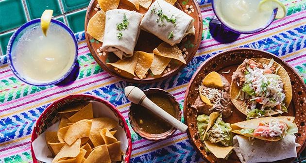 Mi Casita Mexicana - Guaynabo