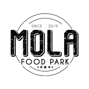 Mola Food Truck Park - Cocteles