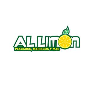 Al Limon Restaurante