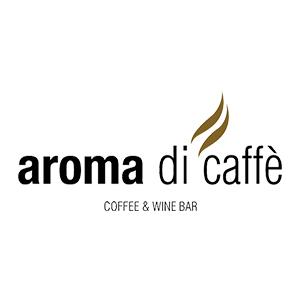 Aroma Di Caffè