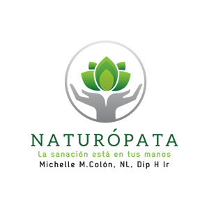 Naturópata