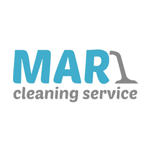 MAR CLEANING SERVICE