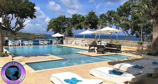 Hotel Restaurant Mira Cielo - Cabrera