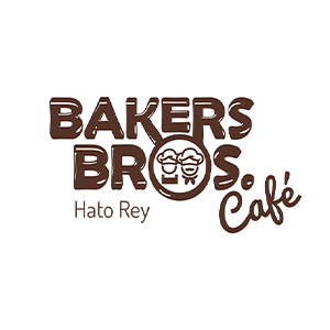 Bakers Bros Café