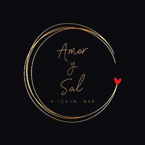 Amor y Sal