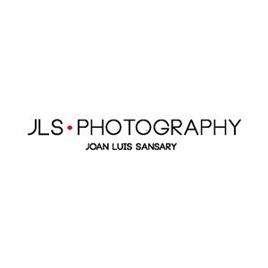 JLS Photography