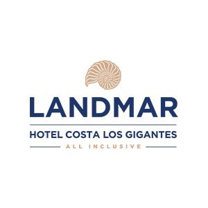 Landmar Costa Los Gigantes