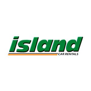 Island Car Rentals