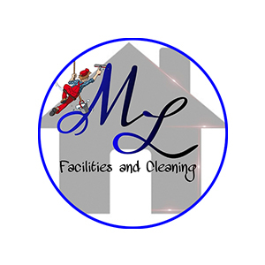 ML Facilities and Cleaning