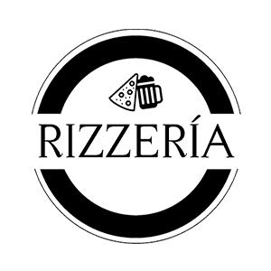 Rizzería