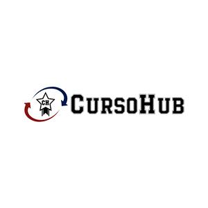 CURSOHUB