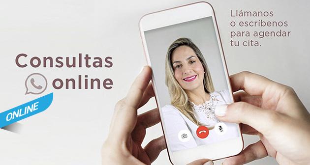 Zelided Ruiz - Online