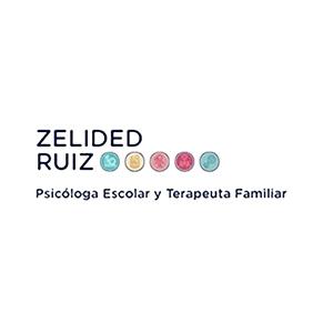 Zelided Ruiz