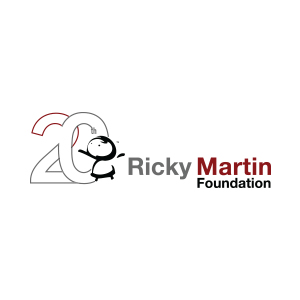 Ricky Martin Foundation, CORP