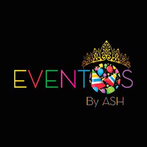 Eventos by Ash