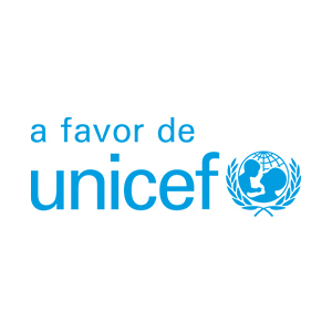 UNICEF Republica Dominicana