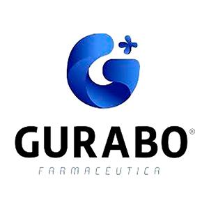 ALMACENES GURABO, SRL