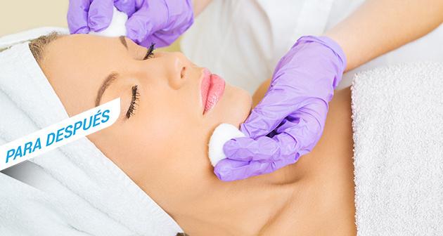 Bio Dermal Aesthetic Clinic - Hato Rey