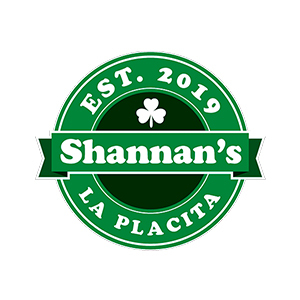 Shannan's Irish Pub