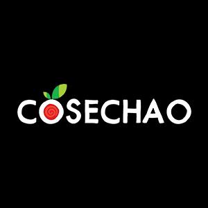 Cosechao (gustito™)