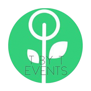 T By T Events