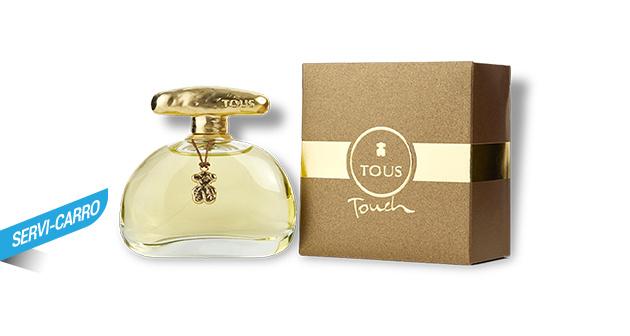 Lily's Fragrance: San Patricio Plaza - Servi-carro