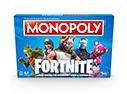 $24.99 por 1 Monopolio Fornite