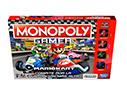 $29.99 por 1 Monopolio Mario Kart